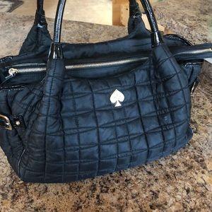 Kate Spade Large Handbag